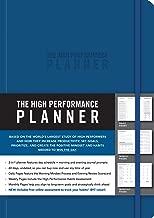 Best high-performance planner Reviews