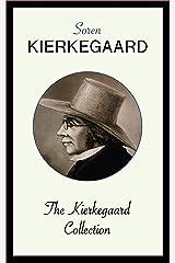The Kierkegaard Collection (English Edition) eBook Kindle