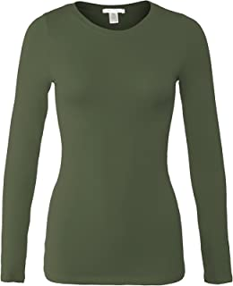 bozzolo long sleeve shirts