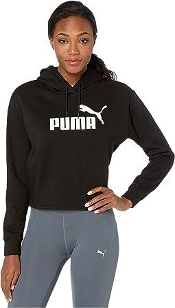 PUMA Black 1