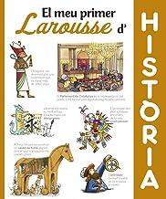 Amazon.es: Larousse - Historia: Libros
