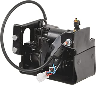 A1 Cardone 4J-0003C Air Suspension Compressor