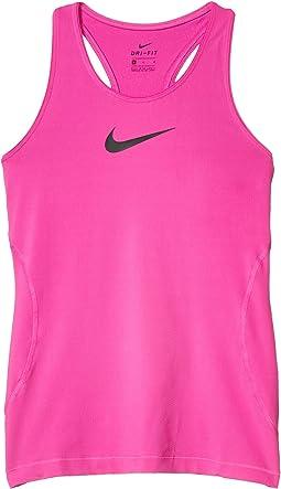 Fire Pink/Black