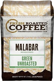 Best roasting robusta beans Reviews