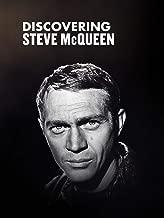 Discovering Steve McQueen