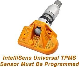 Huf North America UVS4040 Tire Pressure Monitoring Sensors