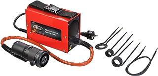 Calefactor de inducción, V4891