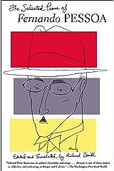 The Selected Prose of Fernando Pessoa Kindle Edition