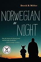 Norwegian by Night (2) (A Sheldon Horowitz Novel)