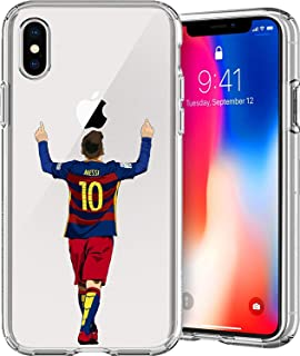 Best soccer phone cases Reviews