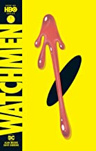 Best watchmen alan moore Reviews