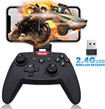 dragonframe bluetooth controller