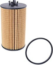 2012 chevy cruze oil filter