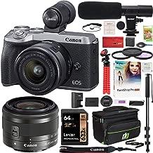 Best leica m6 camera case Reviews