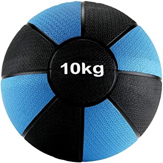 Medicine Ball Gym Fitness Exercise Workout ball