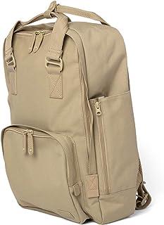 Pacific Mason Cama Large Backpack