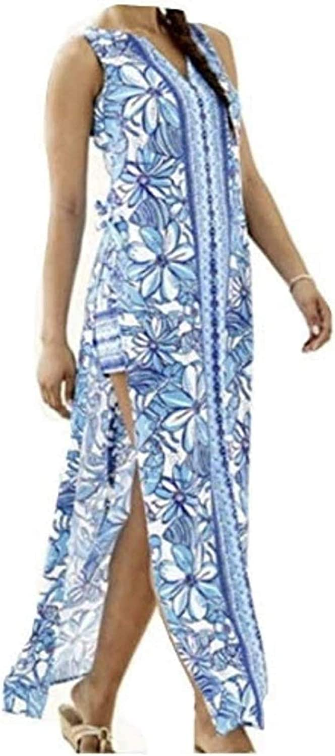 Lilly Pulitzer Romper Our shop most popular Daily bargain sale womens