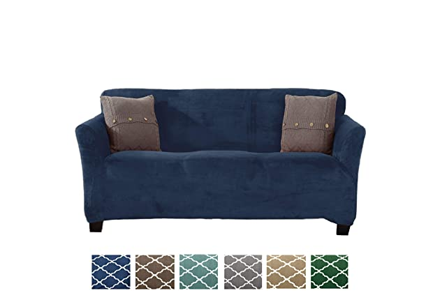 Best covers for couches | Amazon.com