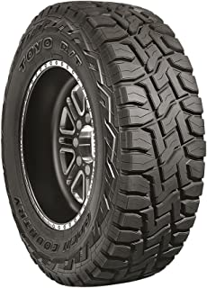 Best 35 toyo rt Reviews