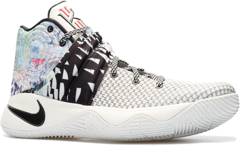 Nike Kyrie 2 'Effect'  819583901