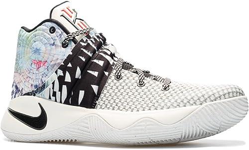 Nike Kyrie 2, Chaussures de Sport - Basketball Basketball Basketball Homme 280