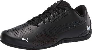 حذاء رياضي للسيدات من تشكيلة بي ام دبليو ام ام اس دريفت كات 5 من بوما