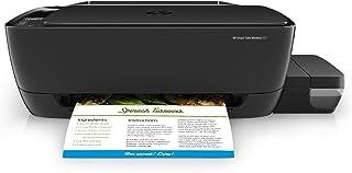 HP Smart Tank Wireless 455 - Impresora multifunción (