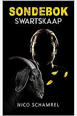 Sondebok Swartskaap (Afrikaans Edition) Kindle Edition