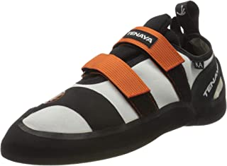 Tenaya Ra Unisex Rock Climbing Shoe