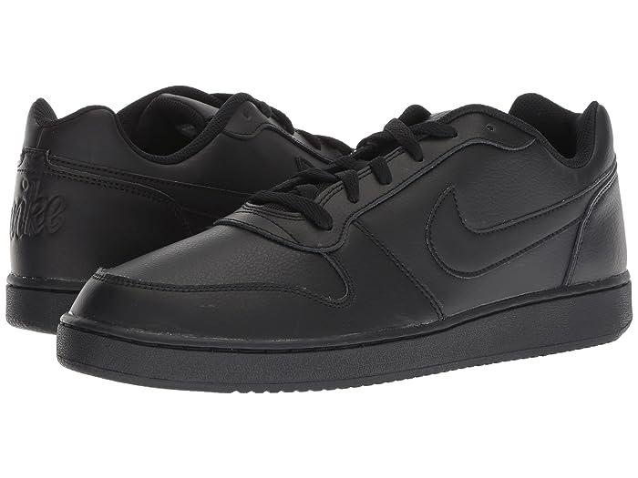 989557e276737 Nike Ebernon Low | Zappos.com