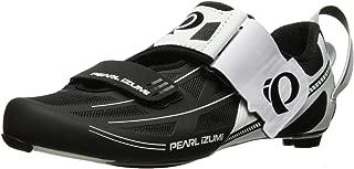Best pearl izumi carbon tri shoes Reviews