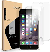 Best iphone 6 plastic Reviews