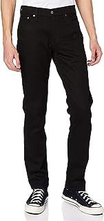 Levi's Men's 04511 Jeans