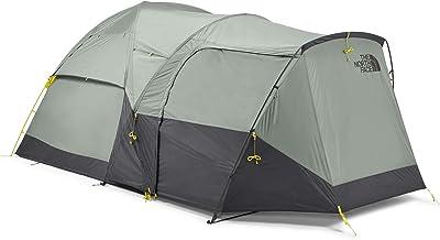 North Face Wawona 6 Tent
