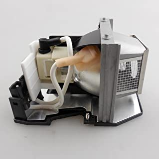 CTLAMP BL-FP230A/SP.83R01G.001 Replacement Projector Lamp General Lamp/Bulb with Housing For OPTOMA DX608 / EP747 / EP7475 / EP7477 / EP7479 / EP747A / EP747H / EP747N / EP747T