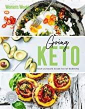 Going Keto: Your Ultimate Guide