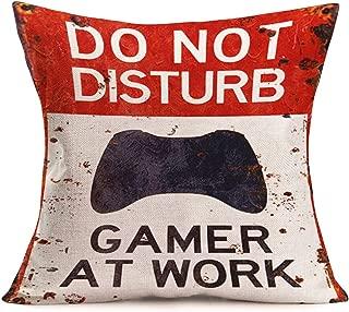 Best do not disturb sign board online Reviews