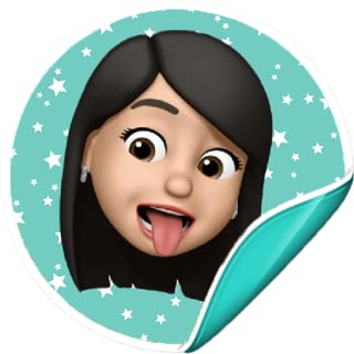 Emojis Stickers Packs For Whatsapp – WAStickerApp