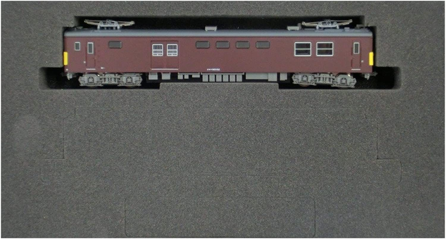 N gauge 4460 JR Tokai Kumoya 90 form the 100 series 1 Both single item (powered) (japan import)