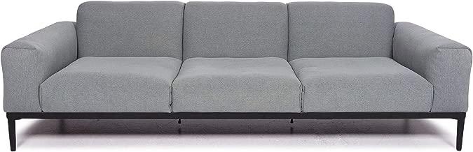 Amazon.es: Revive Interior GmbH - Sofás / Salón: Hogar y cocina