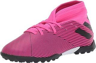 adidas Kids' Nemeziz 19.3 Turf Soccer Shoe