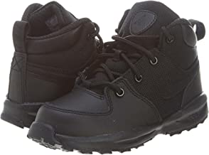 Nike All Conditions Gear Boots Infant's Shoes