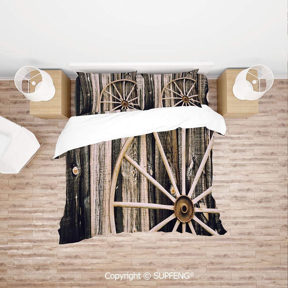 Strip Quilt Patterns Barn Door - FREE Quilt Patterns