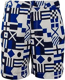 2ea36a033113e Amazon.com: Polo Ralph Lauren - Trunks / Swim: Clothing, Shoes & Jewelry