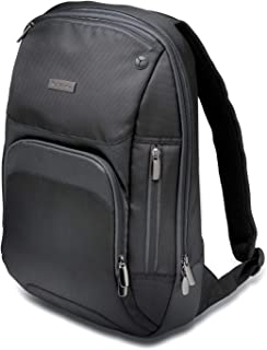 Best kensington sling bag for ipad Reviews