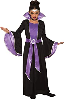 Forum Novelties - Fantasy Sorceress Costume