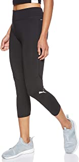 Puma Ignite Pants For Women