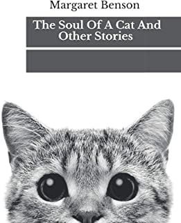 The Soul Of A Cat And Other Stories
