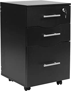 Best small filing cabinets uk Reviews