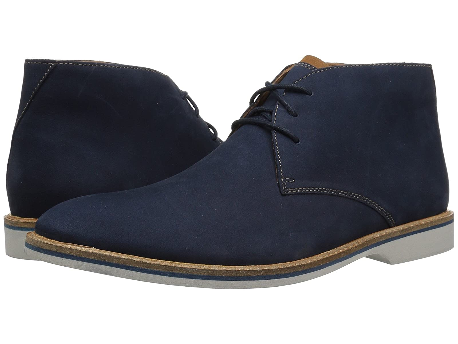 Clarks Atticus LimitCheap and distinctive eye-catching shoes